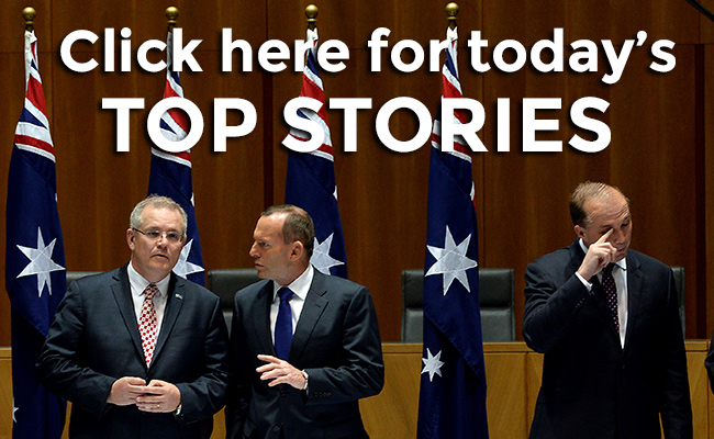 abbott-top-stories