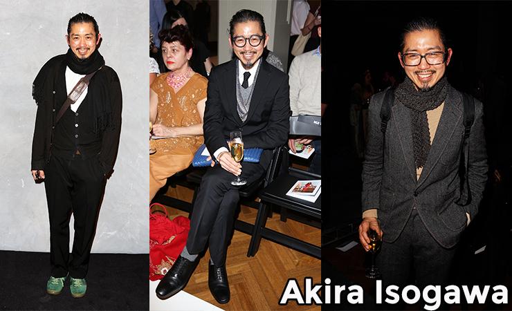 akira-isogawa-style