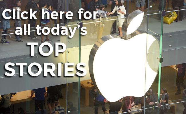 apple-top-stories