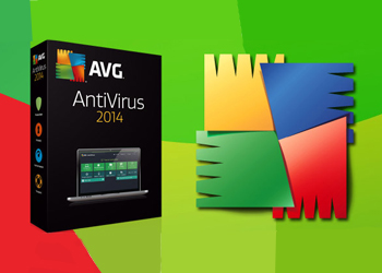 AVG claims its new privacy policy simply clarifies what everyone else already does. Photo: AVG