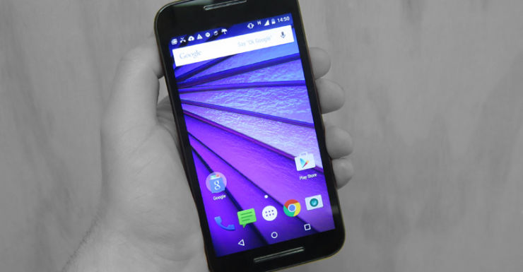 cheap-phone-moto-g