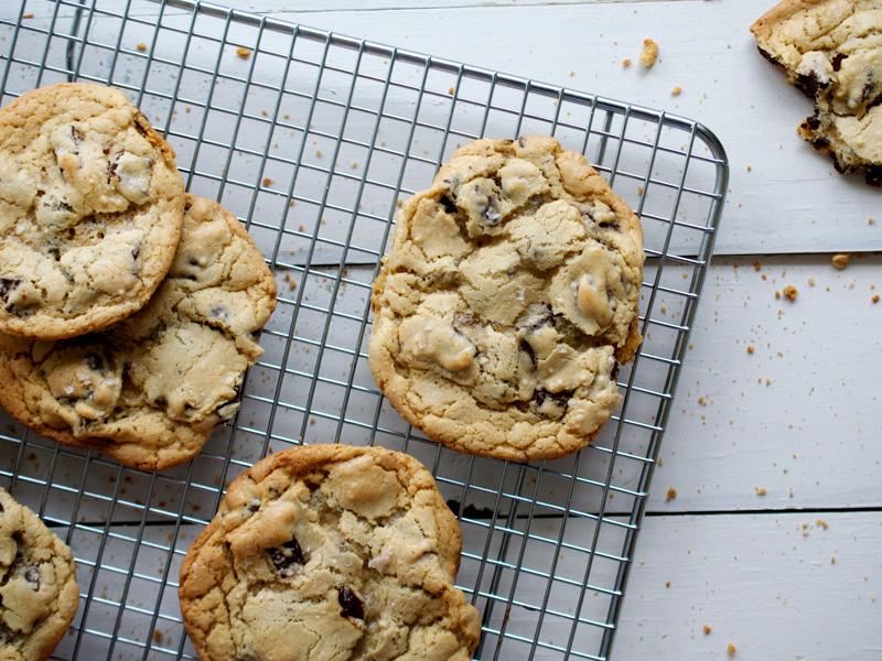 cookie hack