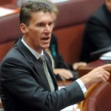 Cory Bernardi splinter party