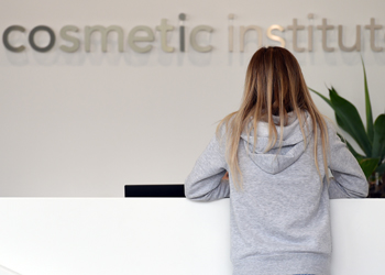 A NSW government agency is investigation allegations against The Cosmetic Institute. Photo: AAP