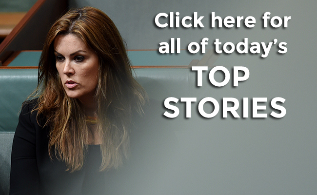 credlin-top-stories