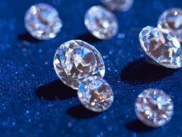 diamond main shutterstock_256835536