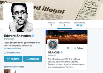 edward-snowden-following
