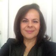 Helen Vatsikopoulus