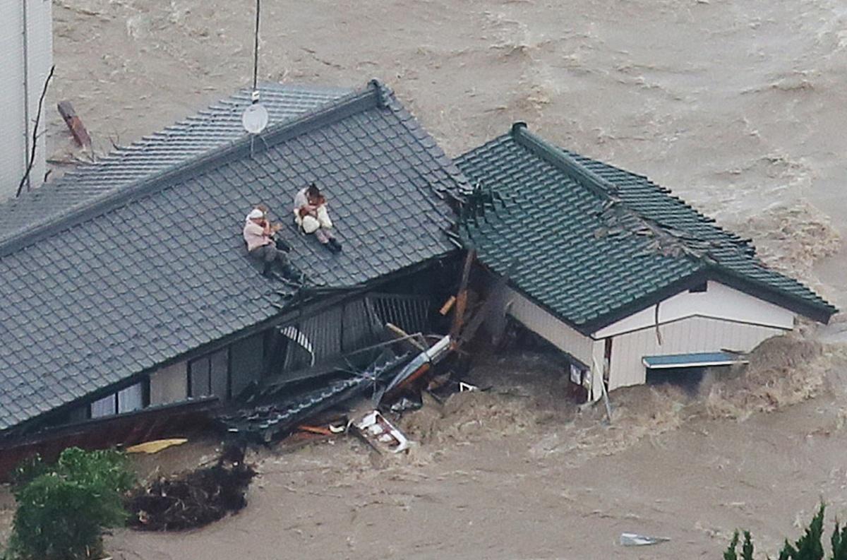 japan-flood-3