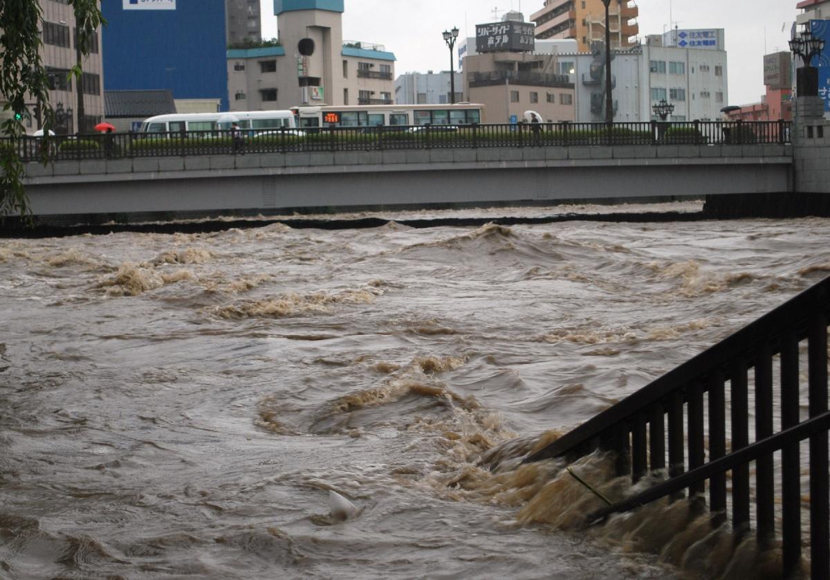 japan-flood-4