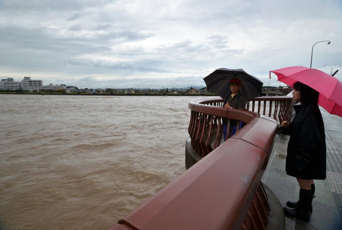japan-flood-6