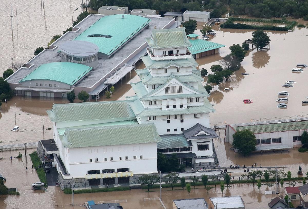 japanflood15