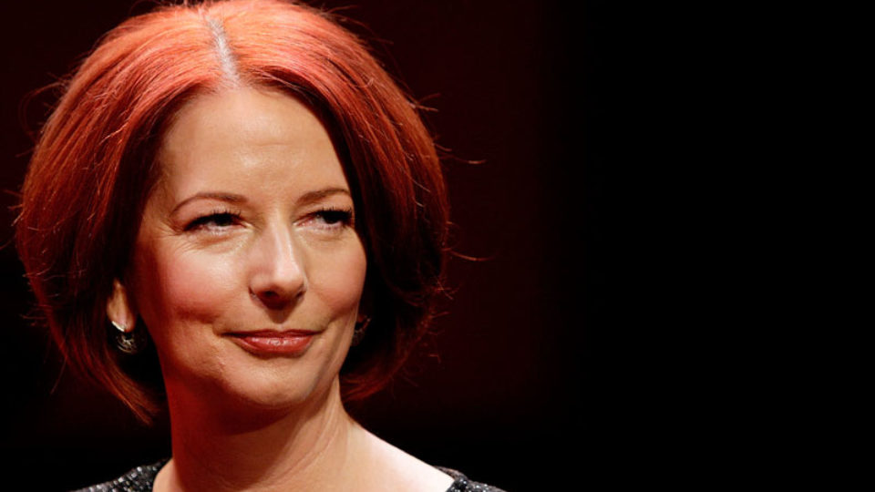 Boobs Julia Gillard naked (93 pictures) Sideboobs, Twitter, lingerie