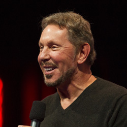 larry-ellison-tnd
