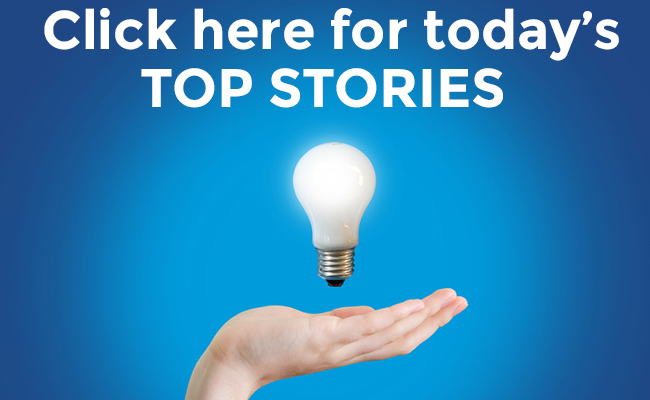 light-bulb-top-stories