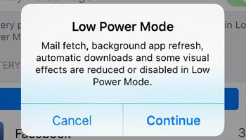 low-power-mode2