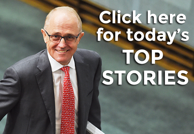 malcolm-turnbull-top-stories