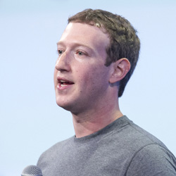 mark-zuckerberg-tnd1