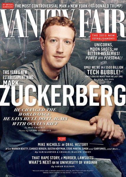 october-2014-10-mark-zuckerberg-vanity-fair