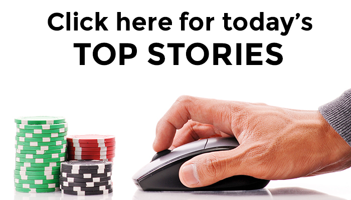 online-gambling-top-stories