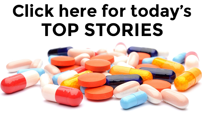 pills-top-stories