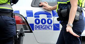 police-stock-300