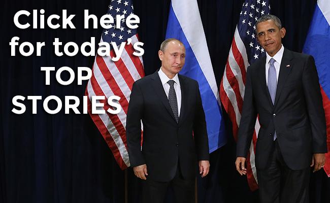 putin-obama-top-stories