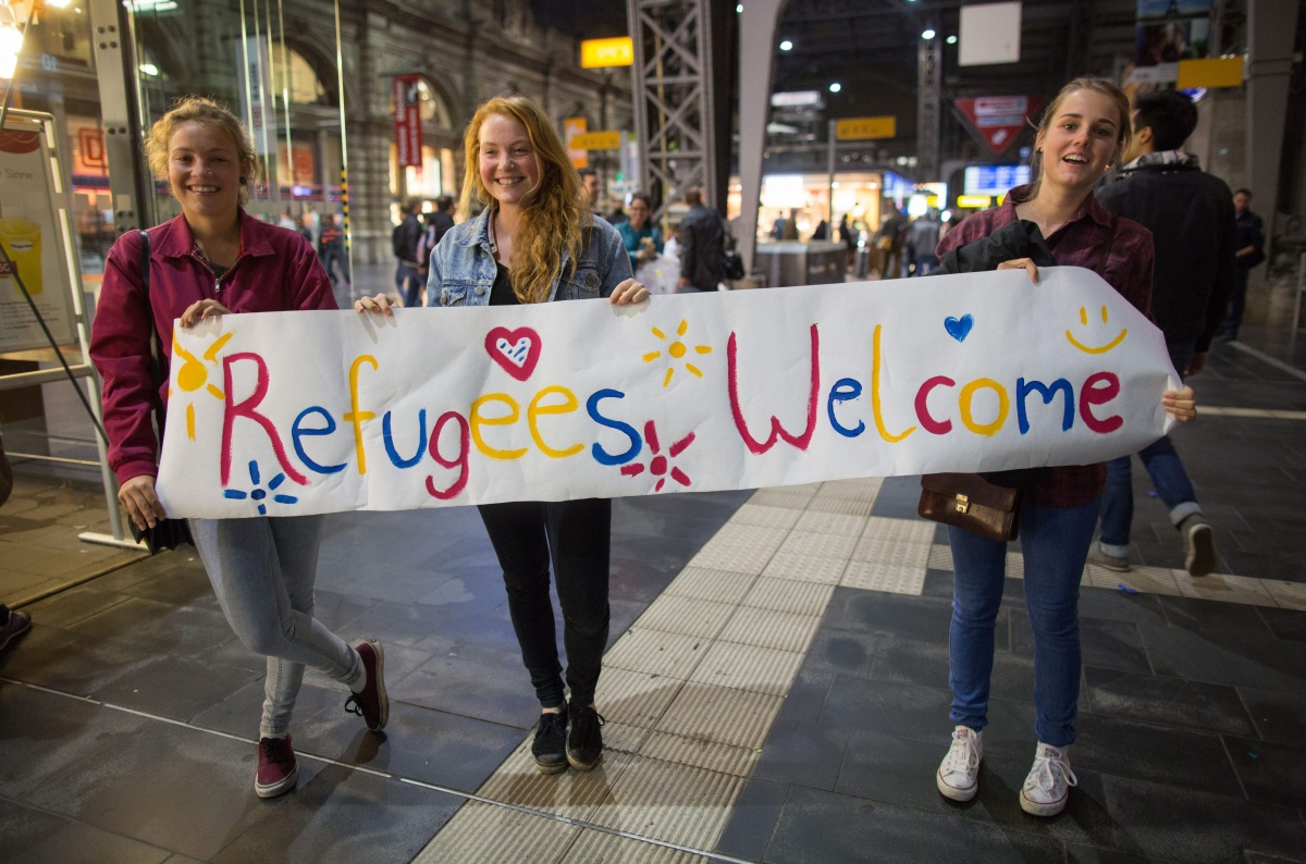 refugee-germany-welcome.jpg