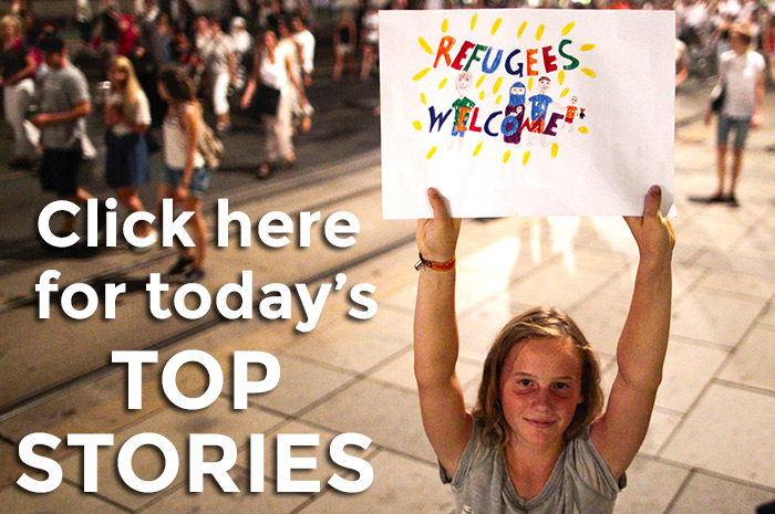 refugees-welcome-top-stories