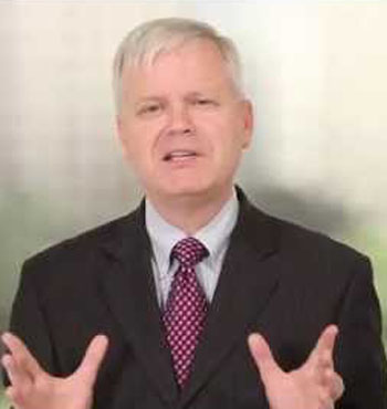Mr Richardson said changes to the GST could give the economy a significant boost.