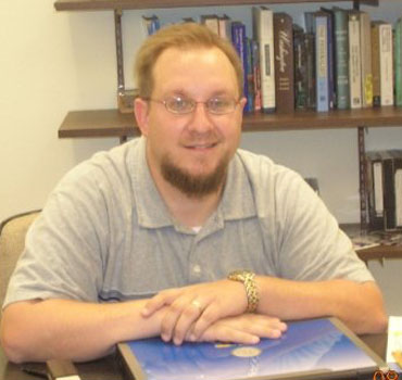 Ethan Schmidt was described as a 'gentleman in every sense of the word'.