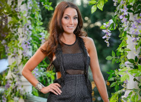 snezana-the-bachelor-2015