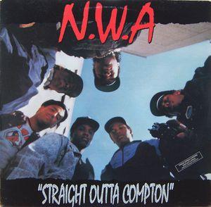 straight-outta-compton-album-cover-data