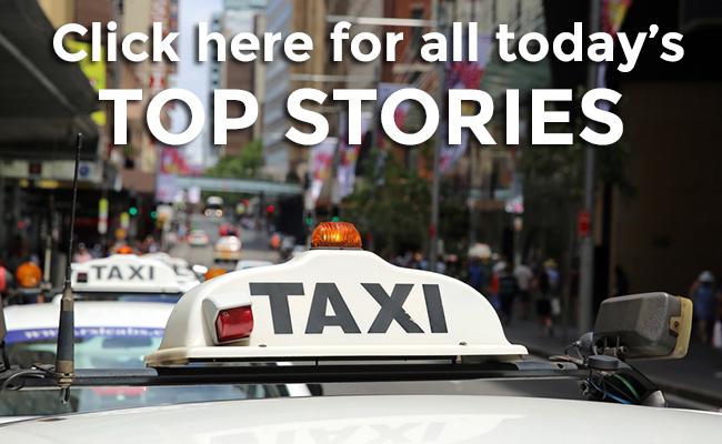 taxi-top-stories