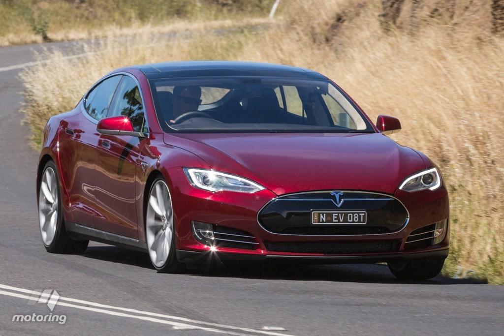 best car under 25k in australia. Black Bedroom Furniture Sets. Home Design Ideas