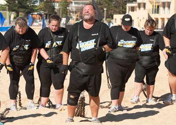 the-biggest-loser-black-team