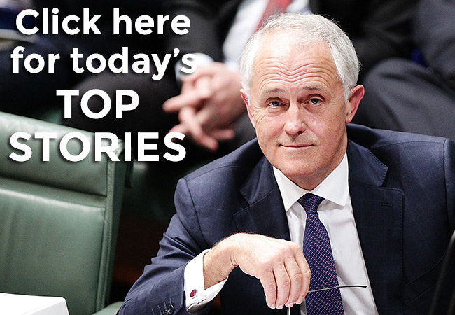 turnbull-top-stories