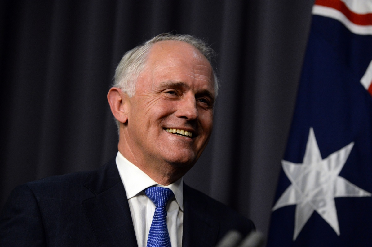 Your Rights At Work Won T Work Against Turnbull The
