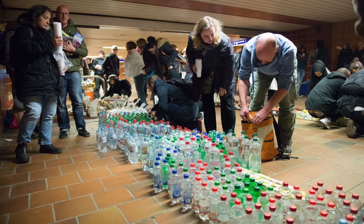 water-for-refugees-germany