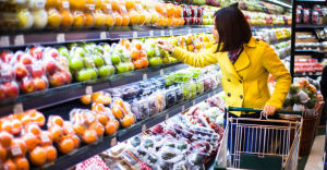 woman-grocery-shopping-shutterstock-1
