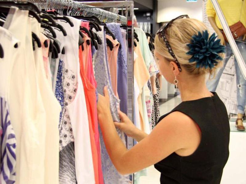 woman shopper 5303886-3x2-700x467