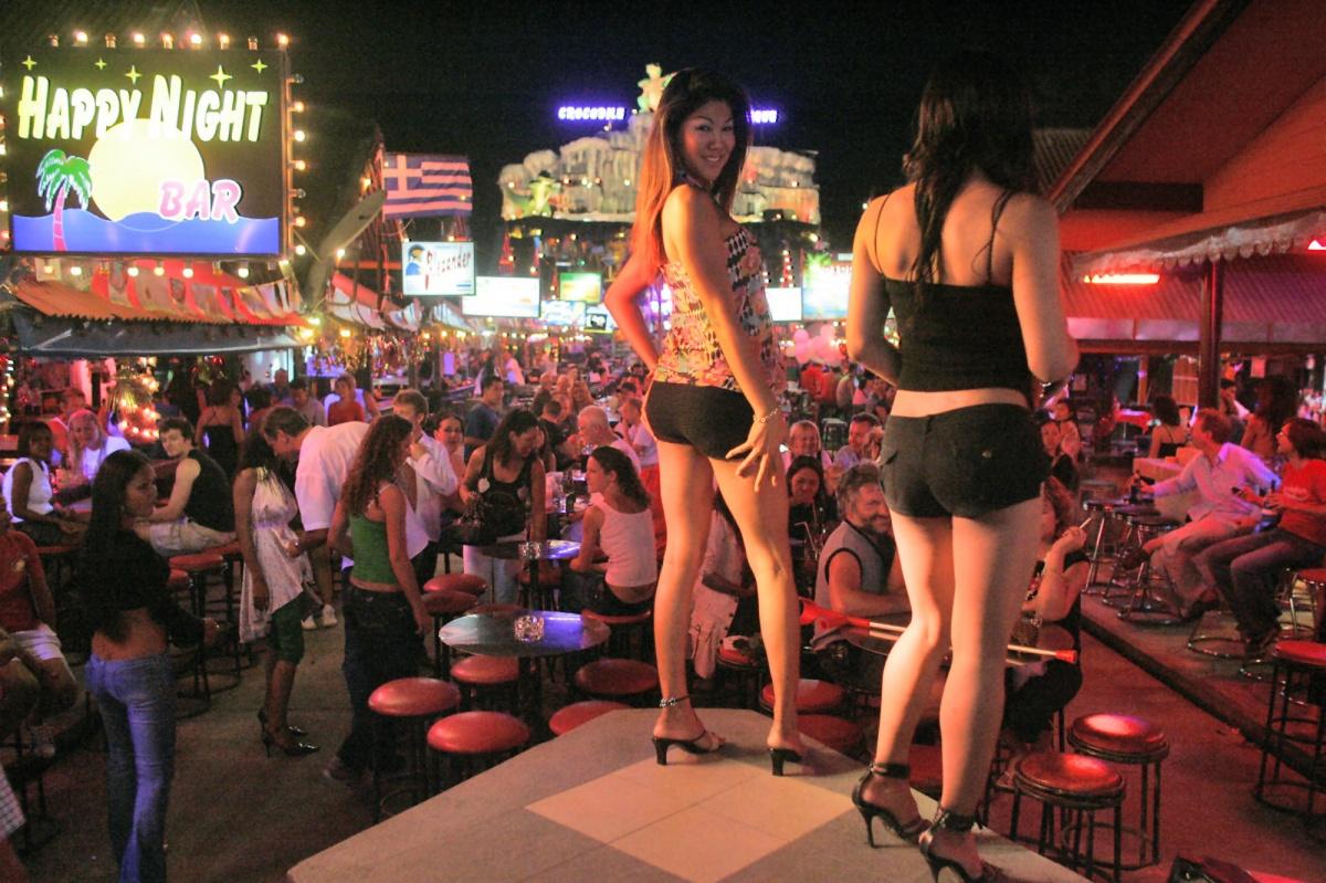 prostitutas fuck prostitutas fuengirola