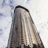 Sydney apartment tower Prima pearl