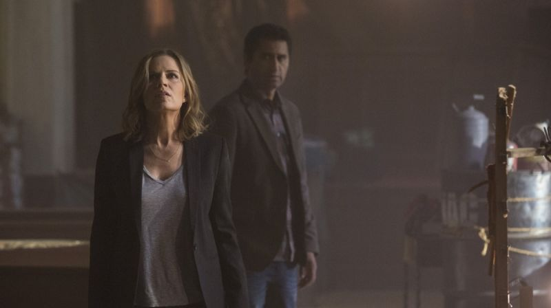 Foxtel fast-tracks 'Fear the Walking Dead' from the US.