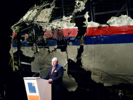 Tjibbe-Joustra-MH17-131015-newdaily