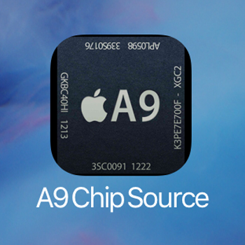 a9-chip-source