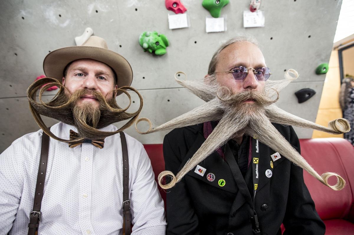beard6