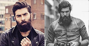 beardedhipsters
