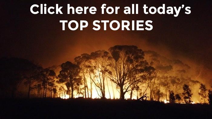 bushfires-top-stories
