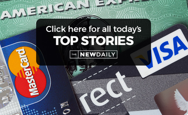 credit-cards-top-stories